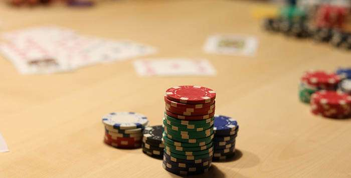 Poker tracking sites