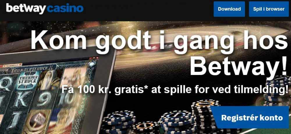 Mybookie online betting
