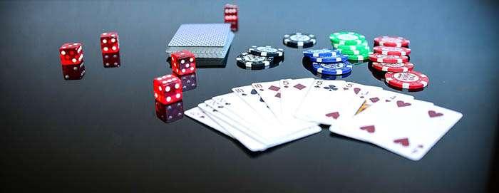 Blackjack side bets strategy