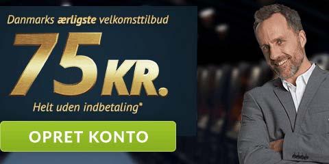 F? gratis bonus casino