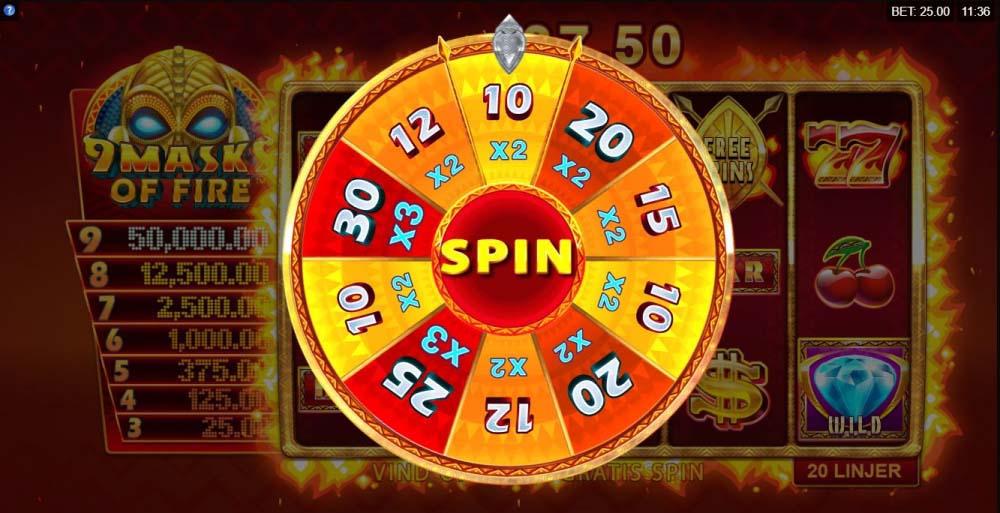 Online casino wala