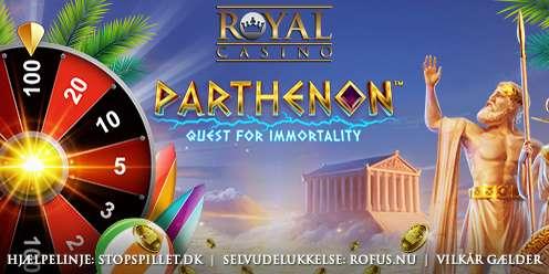 Sondags Free Spins Casino Bonus Konkurrencer Og Gratis Spin I Dag